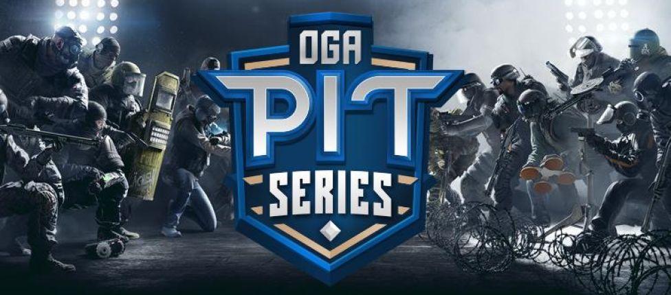 Bootkamp Gaming é a campeã da primeira temporada da OGA PIT Latino América