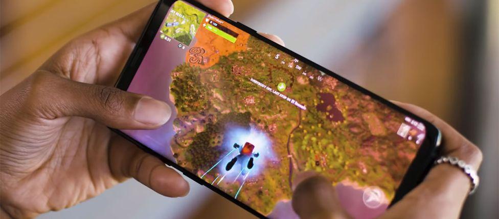 Versão beta do Fortnite para Android é lançada; veja como participar e quais smartphones rodam o jogo