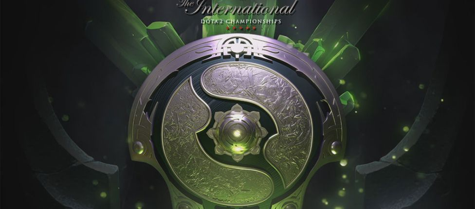 Grupos do The International 2018 são revelados; veja contra quem a paiN joga e os horários