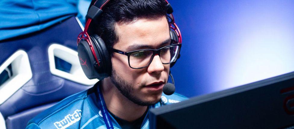 CS:GO: DreamHack Montreal anuncia os grupos; brasileiros da Luminosity disputam a competição