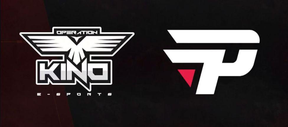 paiN Gaming e Operation Kino empatam na quarta rodada do Circuito Desafiante