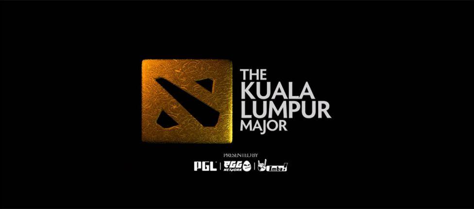 Com 2 vagas para a América do Sul, Kuala Lumpur Major de Dota 2 é anunciado