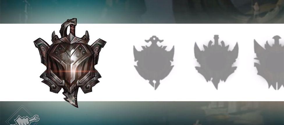 Fim do bronze V e novo menor elo são anunciados pela Riot Games