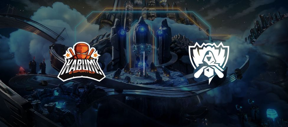Horários dos jogos da KaBuM! no Mundial de League of Legends são alterados; veja os novos