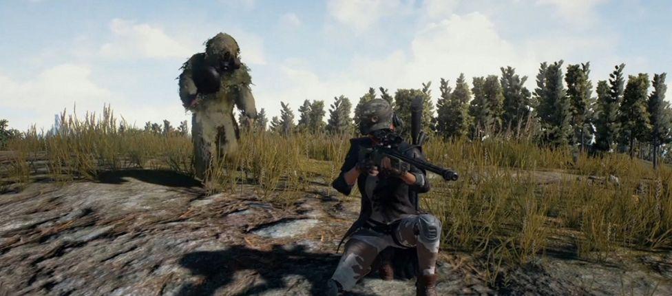 Jogadores pedem que próximas atualizações de PUBG sejam focadas no som do jogo