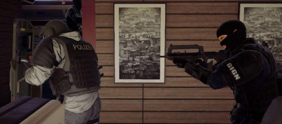 Novo sistema de banimento por Team Kill já está ativo no Raibow Six; veja como funciona