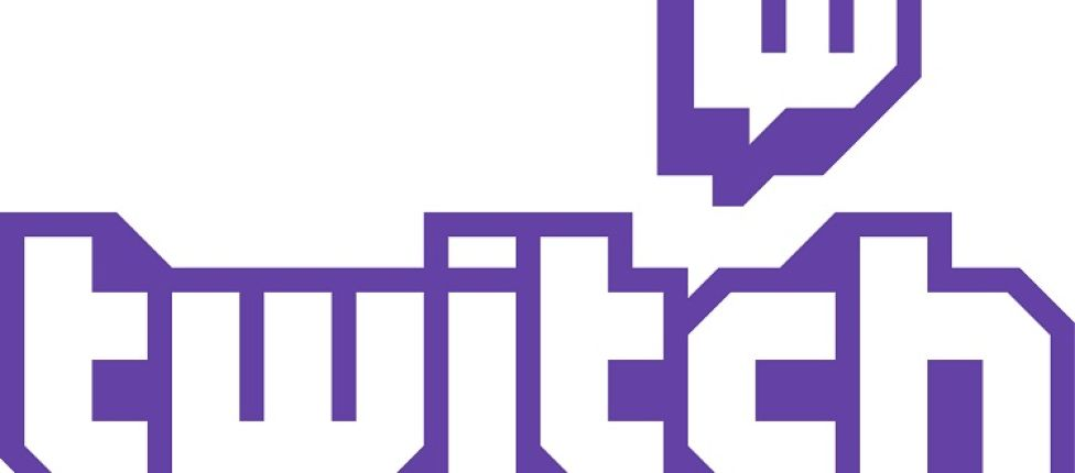 Twitch Tv é banida da China