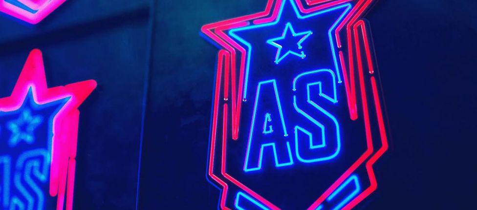 Votações para o All-Stars 2018 de League of Legends estão abertas; veja como votar