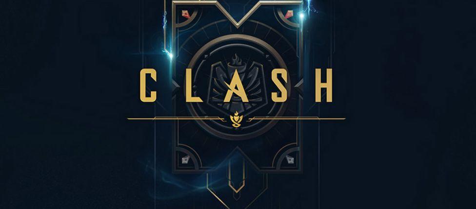 Repleto de problemas, teste brasileiro do Clash foi o maior do mundo até o momento