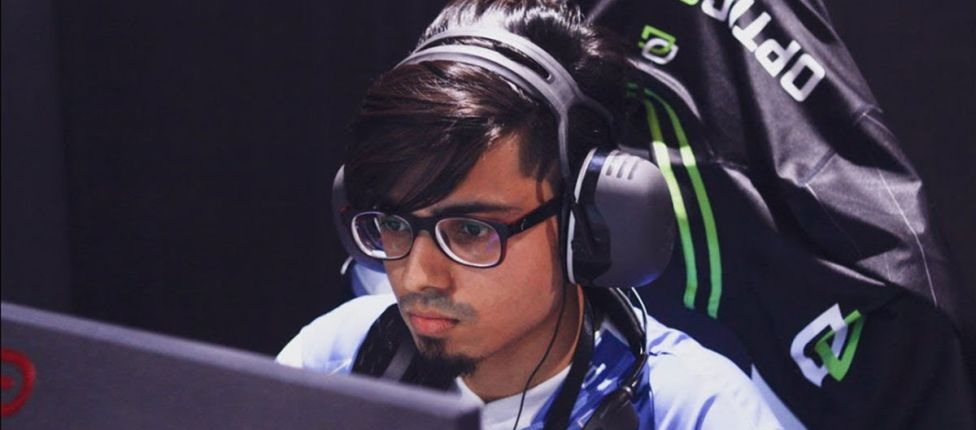 OpTic India demite sua lineup de CS:GO, após jogador ser pego chetando na eXTREMESLAND