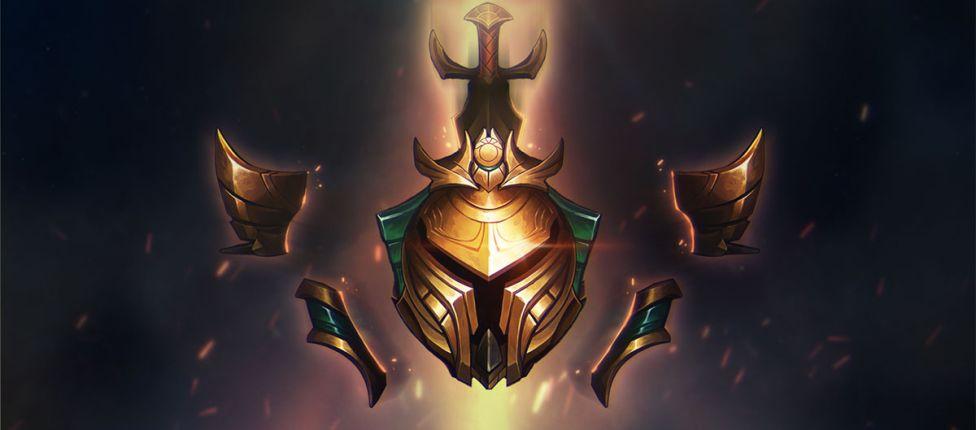 Riot Games confirma data de início das ranqueadas da Temporada 9 de League of Legends
