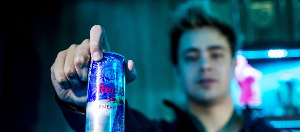 Em promoção inédita da Red Bull, jogadores de LoL podem ganhar mais de 6 mil prêmios