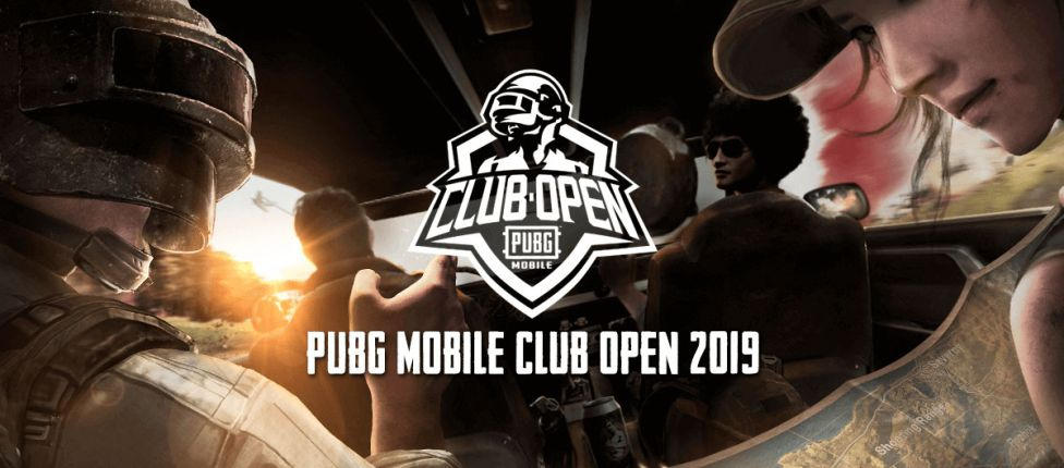 PUBG Mobile: Finais mundiais dos splits de outono do Club Open 2019 acontecem em 29 de novembro