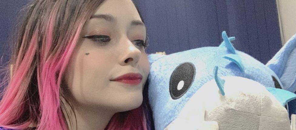 Kyure é anunciada como a mais nova influenciadora da Falkol eSports