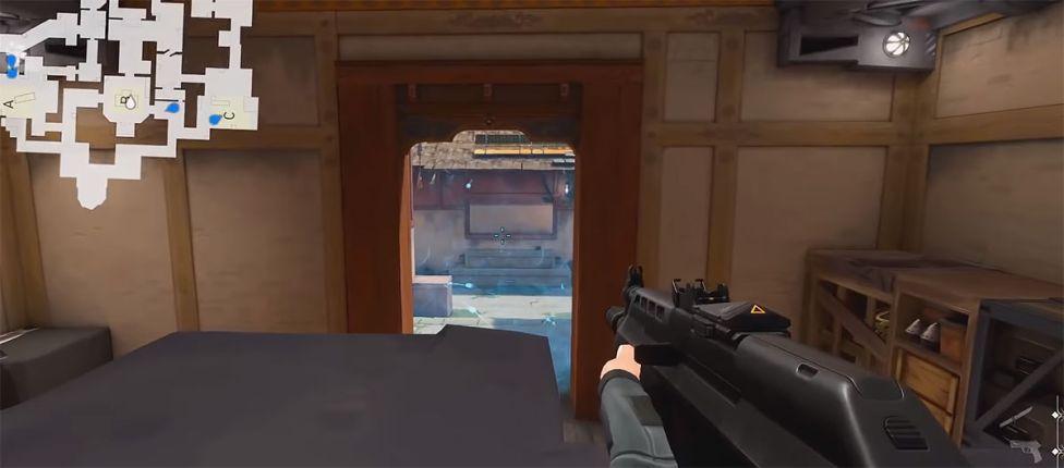 Gameplay oficial de VALORANT de aproximadamente 3 minutos é divulgado pela Riot; assista