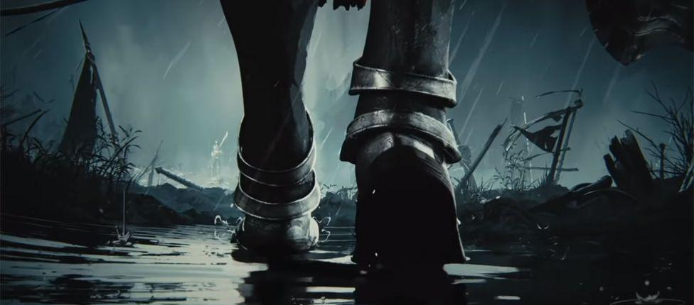 LoL: Novo clipe musical é publicado para comemorar o lançamento do Legends of Runeterra