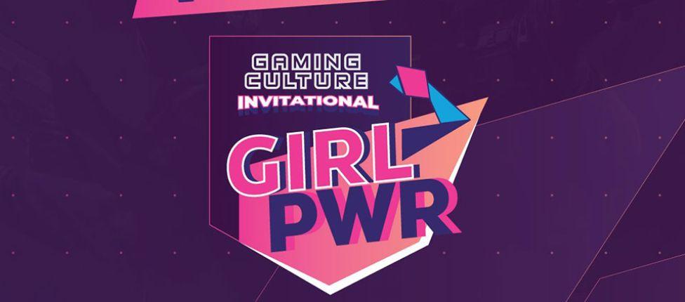 FURIA e Dynasty Girls abrem a Girl Pwr Invitational neste domingo; veja onde assistir