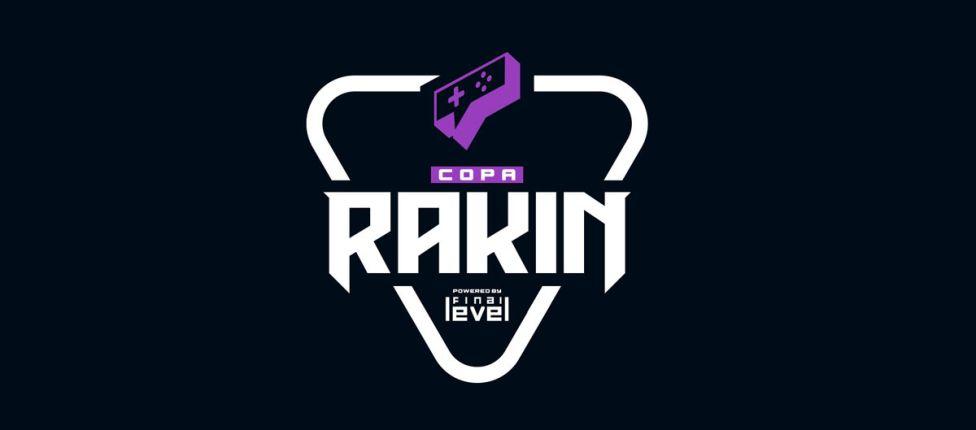 Escalações das equipes da Copa Rakin de VALORANT são divulgadas; veja as line ups