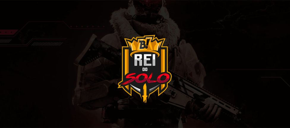 Free Fire: Final da Rei do Solo será disputada neste sábado; veja onde assistir