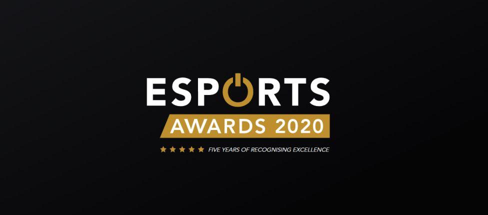 Free Fire está entre os indicados a melhor jogo mobile do ano no Esports Awards 2020; veja como votar