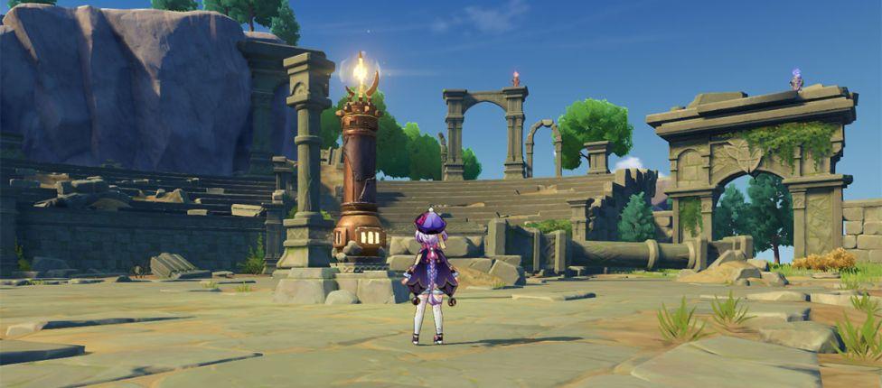 Genshin Impact: Evento multiplayer dá gemas ao completar desafios; saiba como participar