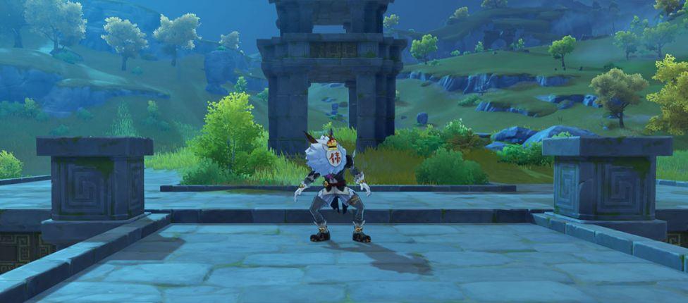 Genshin Impact: Onde encontrar o Hilichurl Wei, o monstro que dropa Gemas Essenciais