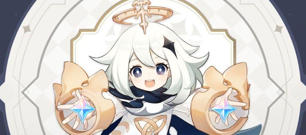 Para comemorar chegada da 1.1, miHoYo libera código de Genshin Impact
