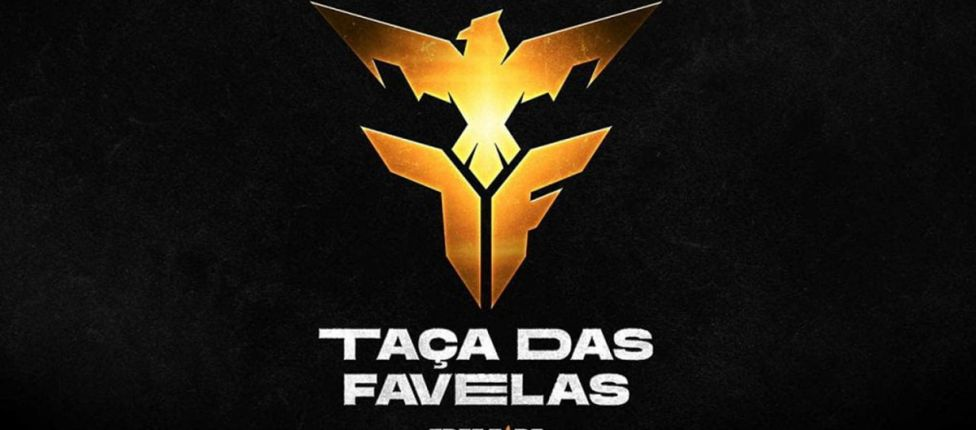 Equipes que disputarão as finais da Taça das Favelas estão definidas; veja quais são