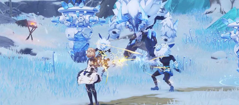 Genshin Impact: miHoYo dará gemas, drops em dobro e espada de graça a jogadores que voltarem a jogar; veja se você pode receber