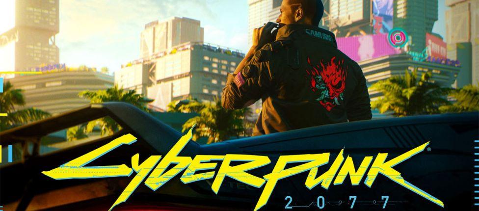 Cyberpunk 2077: requisitos mínimos e recomendados para rodar no PC