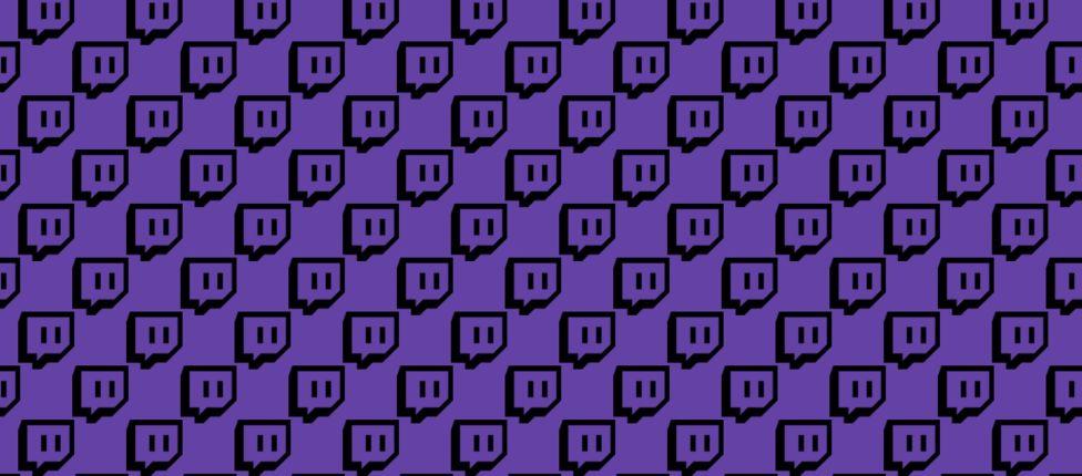 Depois de proibição, uso da palavra simp na Twitch mais do que dobra no último mês