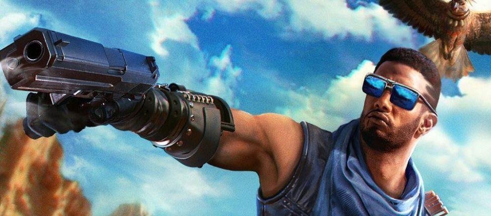 Maro, novo personagem de Free Fire, será lançado nesta quinta; veja como conseguir