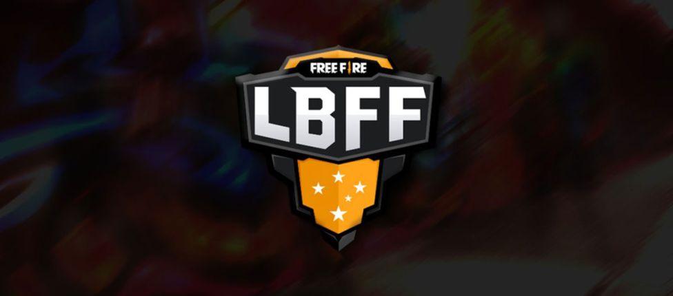 Quinta edição da LBFF 2021 começa neste final de semana; veja onde assistir e as escalações