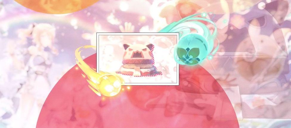 Genshin Impact: novos eventos com Gemas Essenciais de graça são anunciados