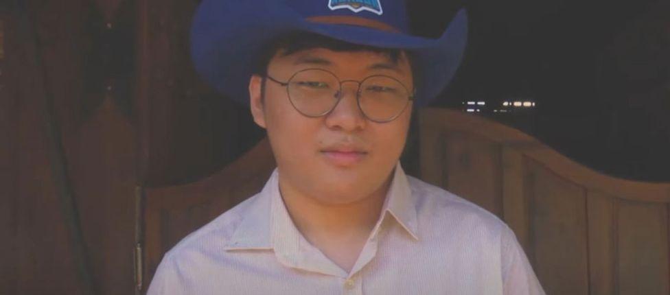 CBLOL: Meio coreano da Rensga, Yuri, é suspenso por uma rodada; saiba o motivo