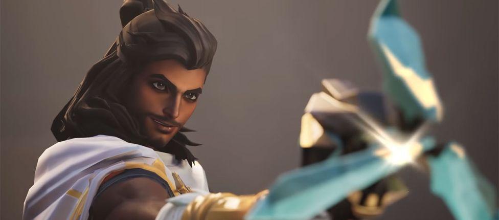 LoL: Akshan, o Sentinela Rebelde, é revelado em novo trailer; assista
