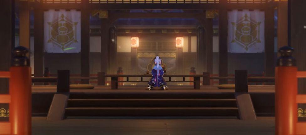 Gemas serão dadas em Genshin Impact como forma de compensação; veja como pegar