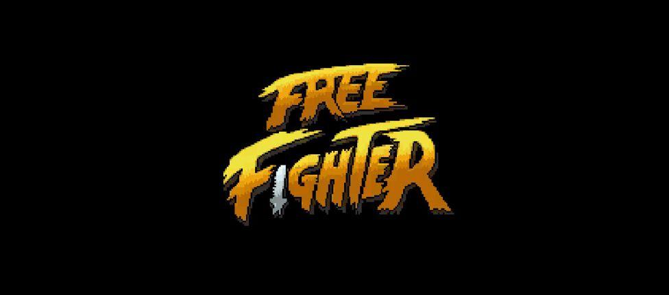 Codiguin de Free Fire pode ser pego agora em minigame do Street Fighter; veja como