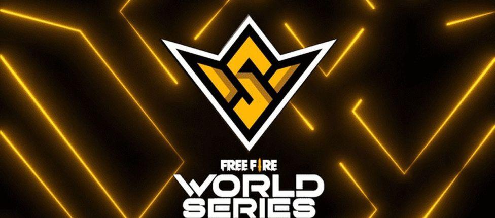 World Series, campeonato mundial de Free Fire, é cancelado pela Garena