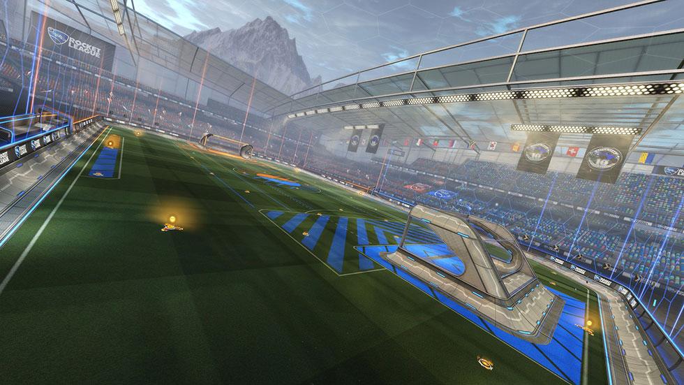 Nova-arena-rocket-league
