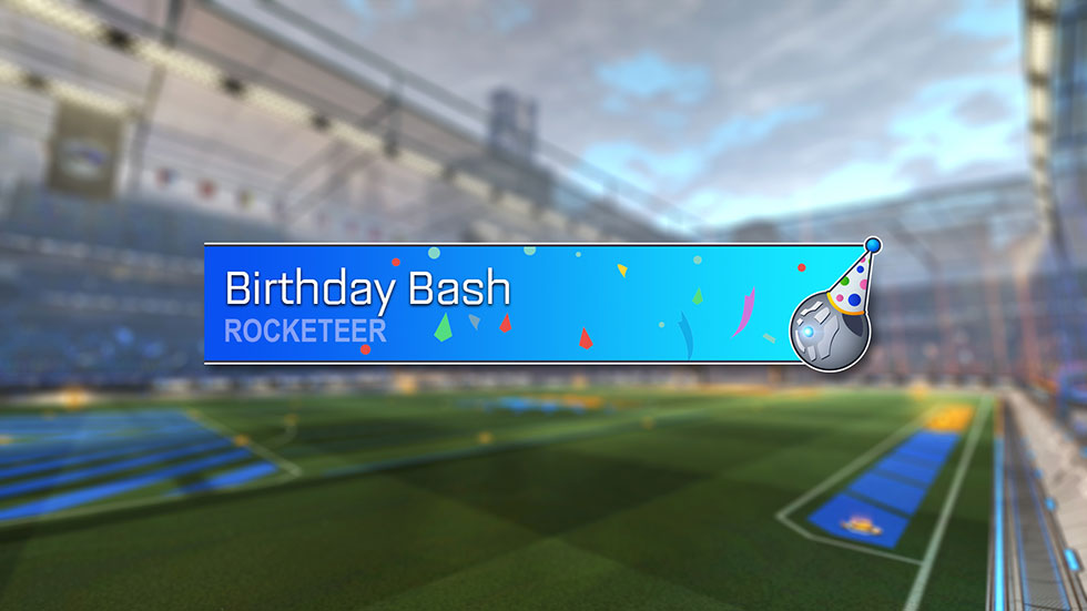 Rocket-league-banner-aniversario