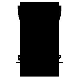 Mundial de LoL 2018 – Fase de entrada logo