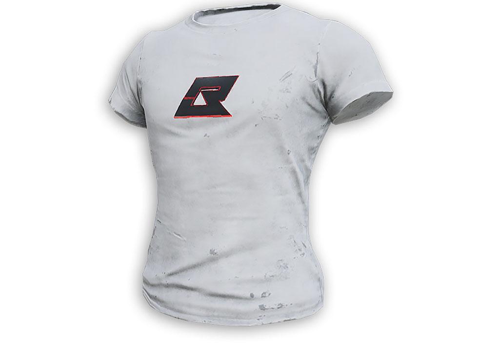 Camisa Burgão (Imagem: Reprodução)