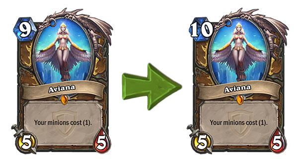 Seus lacaios custam (1) (Imagem: Blizzard/Reprodução)