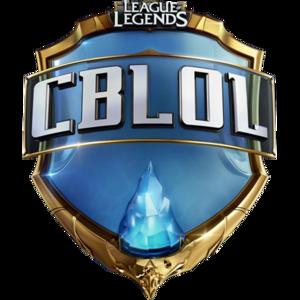 Tabela CBLoL 2020 – Segundo Split | resultados e notícias logo