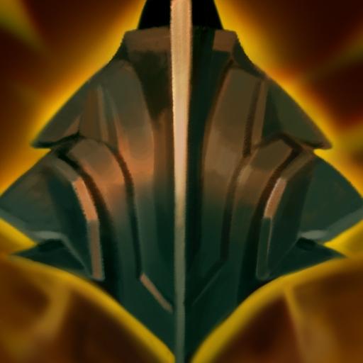 Passiva – A Ferro e Fogo (Imagem Riot Games/Reprodução)