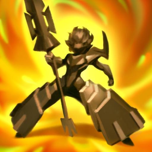 R – Tempestade Magnética (Imagem: Riot Games/Reprodução)
